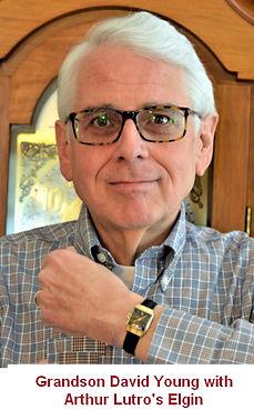 lutro - david wearing the watch.jpg