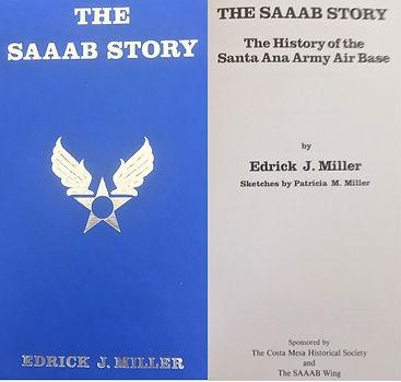 SAAB Book.jpg