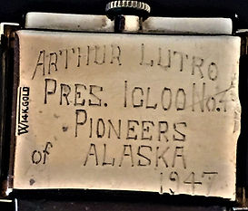 lutro - inscription 2.jpg