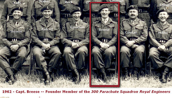 breese - 300 parachute squadron clipped.