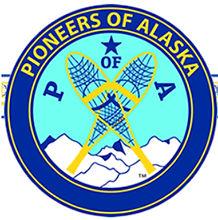 lutro - pioneers of alask seal.jpg