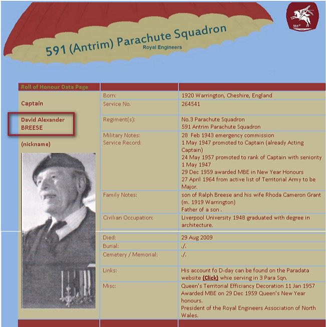 breese - Antrim Parachute Squadron.jpg