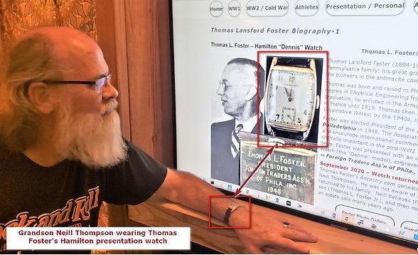 foster - neill watch WIX photo.jpg