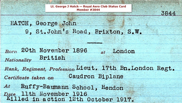 Hatch - Royal Aero Club Index Card.jpg