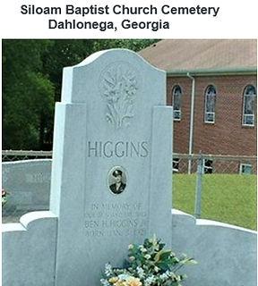 Holux - Higgins - Cemetery Marker 3.jpg