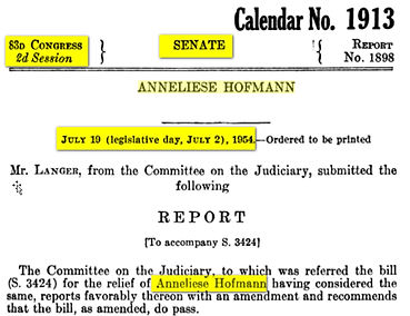 case - Senate bill.jpg