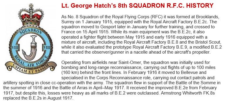 Hatch - 8th Squadron History.jpg
