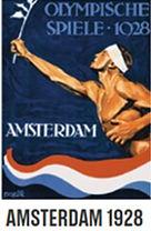 Schmitt - olympic poster.jpg