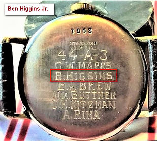 Holux - Ben Higgins Jr Inscription.jpg