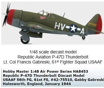 Holux - Buttner - P-47 plastic.jpg