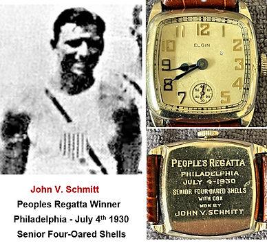 Schmitt - 1st Bio Page.jpg