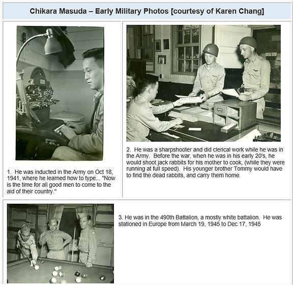 Masuda - Early Army Photos.jpg