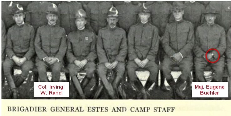 Buehler - Camp Travis Photo Named.jpg