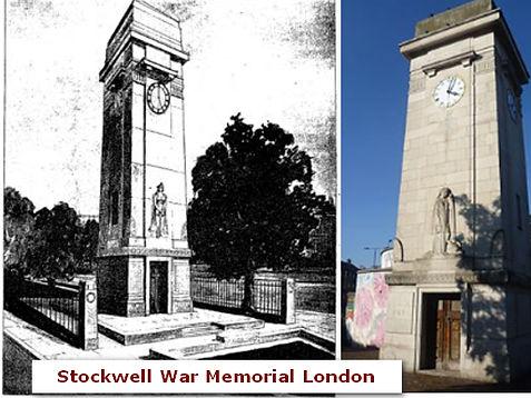 Hatch - Stockwell Memorial.jpg