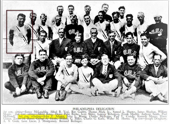 schmitt- 1928 olympics philadelphia delegation.jpg