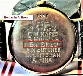 Holux - Brew - Watch Inscription.jpg