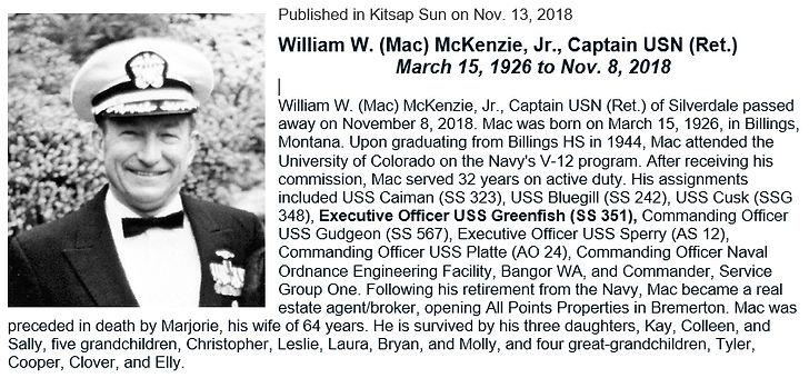 mac - obituary.jpg