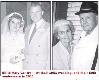 gentry -- wedding and anniversary photo.