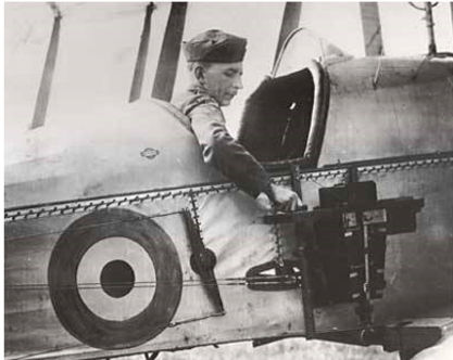 Hatch - Ernest Langridge Photo.jpg