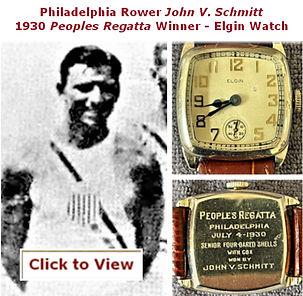 Schmitt - Home Page.jpg
