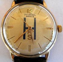 Gentry - watch dial.jpg