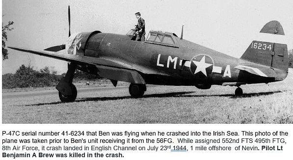 Holux - Brew - P-47 Photo.jpg