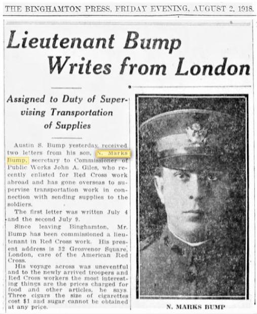 bump - 1918 Red Cross Article.jpg