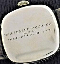 Buehler - Watch Inscription.jpg