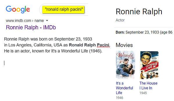 pacini - Google Search.jpg