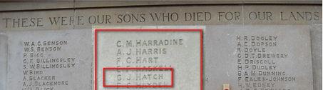 hatch - stockwell inscription.jpg