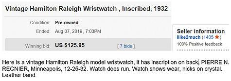 regnier - ebay listing.jpg