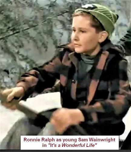 pacini - Sam sledding caption.jpg