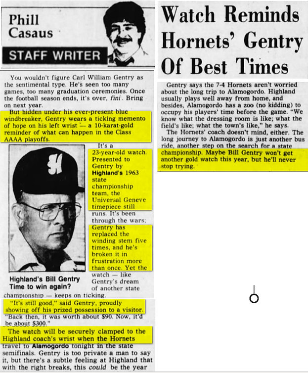 gentry -- watch article 1985  - 2.jpg