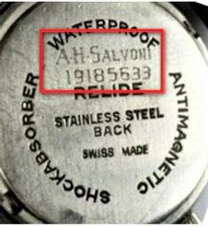Salvoni - Inscription.jpg