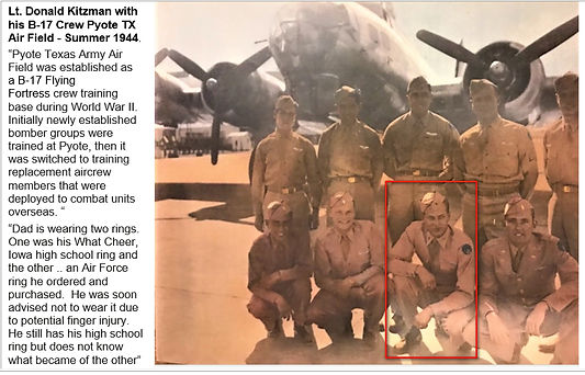 Holux - Kitzman - Texas Flight Crew.jpg