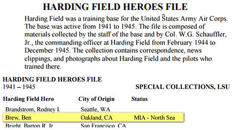 Holux - Brew - Harding Field Heroes.jpg