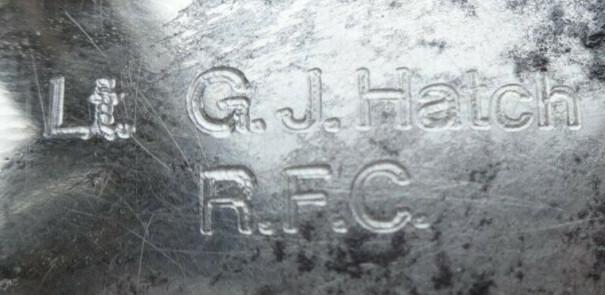Hatch - Enlarged Inscription.jpg
