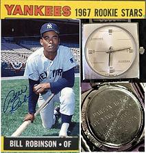 robinson- home page 2.jpg