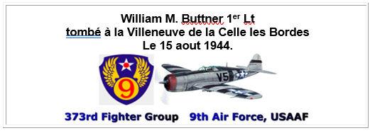 Holux - Buttner - French Story Heading.j