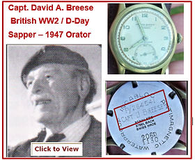 breese - home page announcement.jpg