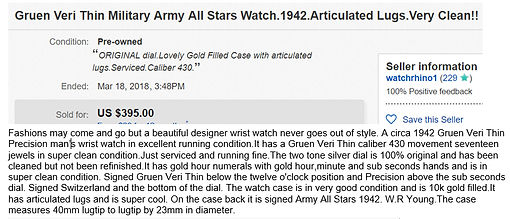 young - eBay Listing.jpg