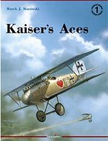 Hatch - Kaisers Aces Book.jpg
