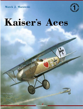 Hatch - Kaisers Aces Book.jpg