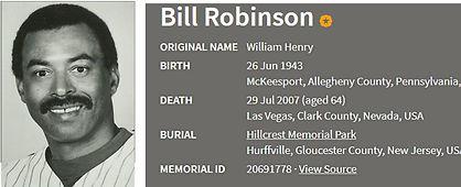 robinson - gravestone 1.jpg