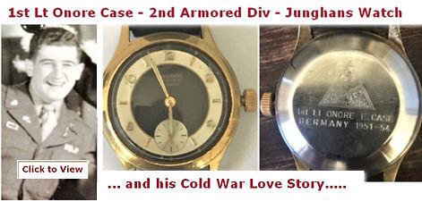case - new main WW2 page.jpg