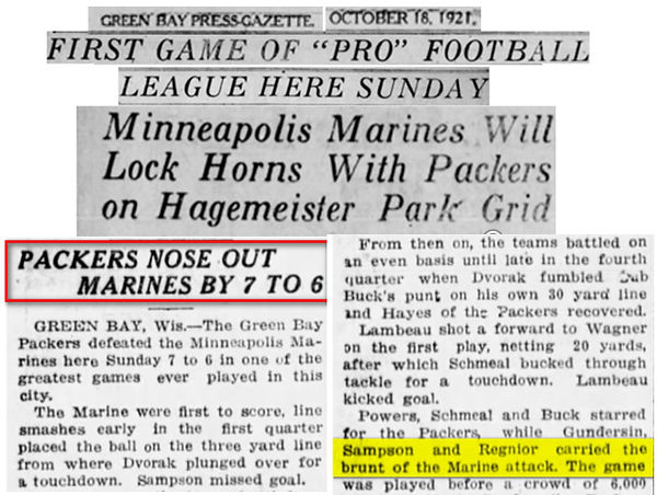 regnier - Packers beat Marines.jpg