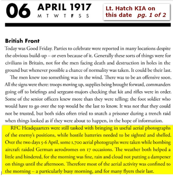 Hatch - April 6 Article 1 of 2.jpg