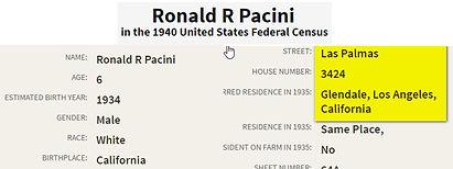 pacini - 1940 Census.jpg