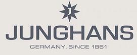 case - junghans logo 2.jpg
