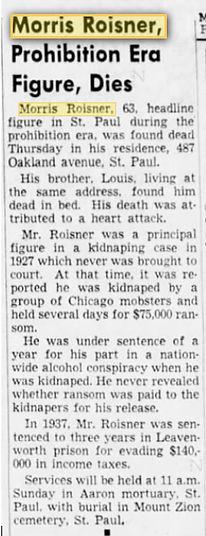 roisner - obituary.jpg